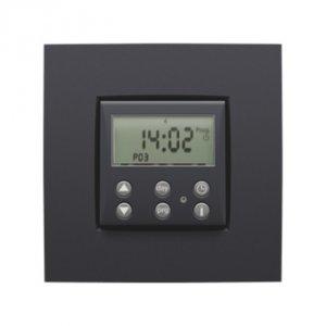 termosztatok