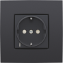 oldalso-foldelesu-biztonsagi-aljzat-feszultseg-visszajelzessel